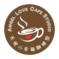 Angel Love Cafe Studio featured image
