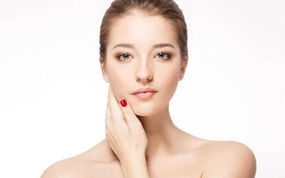 1.5-Hour Post-Natal / Pre-Natal Lifting / Hydrating / Pigmentation Facial Treatment with Atorak Ampoule for 1 Person