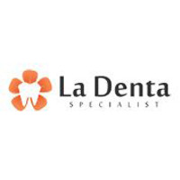 Ladenta Specialist featured image