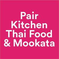 Pair Kitchen Thai Food & Mookata featured image
