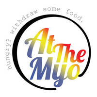 At The Myo featured image
