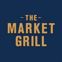 The Market Grill featured image