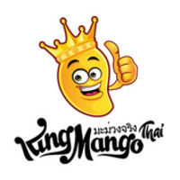 King Mango Thai Karawaci featured image
