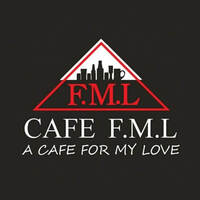 Cafe For.My.Love featured image