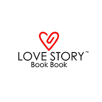 Love Story Book Book featured image