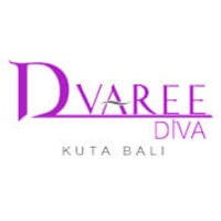 D Varee Diva Kuta featured image