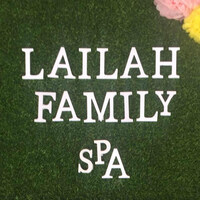 Lailah Family Spa featured image