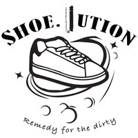 Shoelution featured image