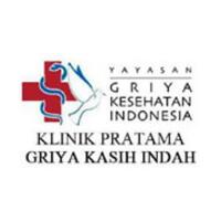 Klinik Pratama Griya Kasih Indah featured image