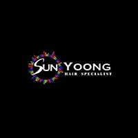 Sun Yoong Hair Specialist (Pulau Tikus) featured image