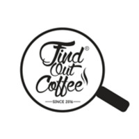 Find Out Coffee featured image
