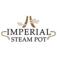 Imperial Steampot featured image
