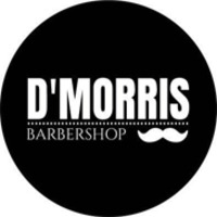 D'Morris Barbershop featured image