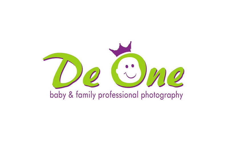 De One Baby & Family Professional Photography featured image.
