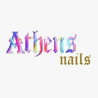 Athens Nail featured image