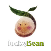 Lucky Bean featured image
