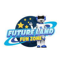 Future Land Fun Zone featured image