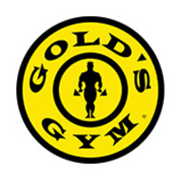 Gold's Gym featured image