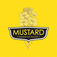 Mustard Sandwich House featured image