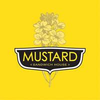 Mustard Sandwich House featured image