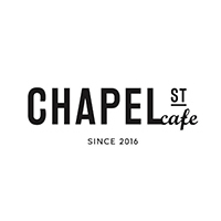 Chapel Street Cafe featured image