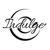 Indulge featured image