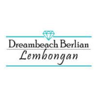 Dream Beach Berlian Lembongan featured image