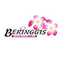 Beringgis Beach Resort & Spa featured image