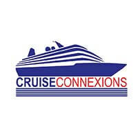 Cruise Connexions Pte Ltd featured image