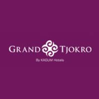 Grand Tjokro Hotel Klaten featured image