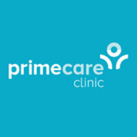 PrimeCare Clinic featured image