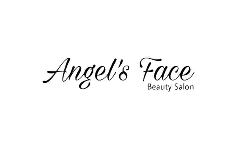 Angel's Face Beauty Salon featured image.
