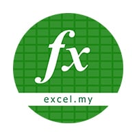 excel.my featured image
