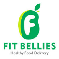 Fit Bellies - Healthy Food Delivery featured image