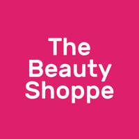 The Beauty Shoppe featured image