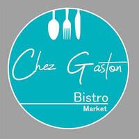 Chez Gaston featured image