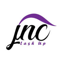 Jnc Lash Up featured image