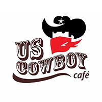 US Cowboy Cafe featured image