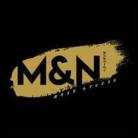 M&N Hair Studio featured image