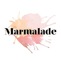 Marmalade featured image