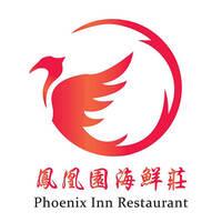 Phoenix Inn Restaurant featured image