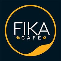 Fika Cafe featured image
