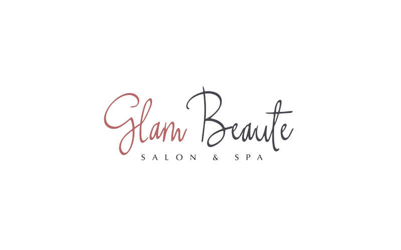 Glam Beaute Salon & Spa featured image.