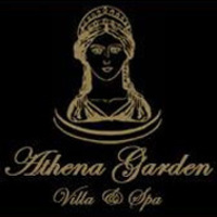 GARDEN SPA by ATHENA featured image