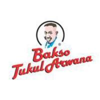 Bakso Tukul Arwana featured image