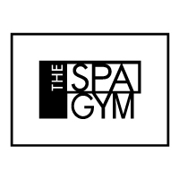 Spa & Gym featured image