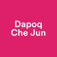 Dapoq Che Jun  featured image