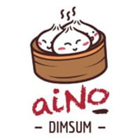 Aino Dimsum featured image