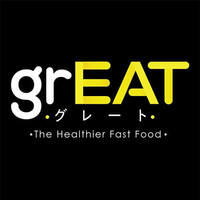 grEAT (1 Utama) featured image