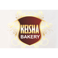 Keisha Bakery Spiku featured image